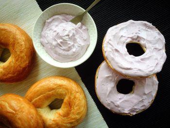 Creamy Homemade Mascarpone